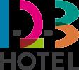 1-2-3 Hotel AG Reutlingen