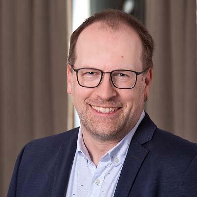 Matthias Schramm